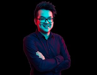 Qquest_data&analytics-Johnny_Kuo