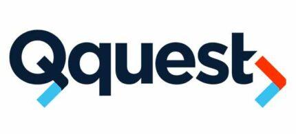 Qquest logo nieuw