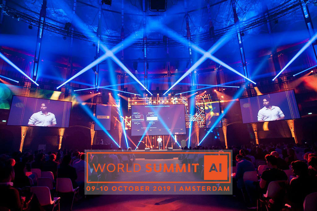 AI-summit