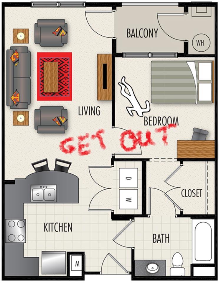 Escaperoom Qquest