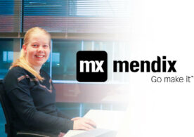 Mendix_Go_Make_IT-logo_Lizanne-Qquest