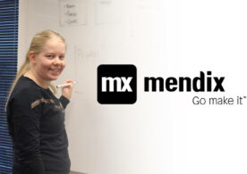 Mendix_Go_Make_IT-logo_Lizanne-Qquest