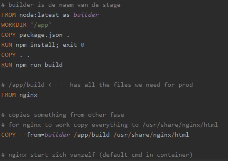 Dockerfile_Qquest