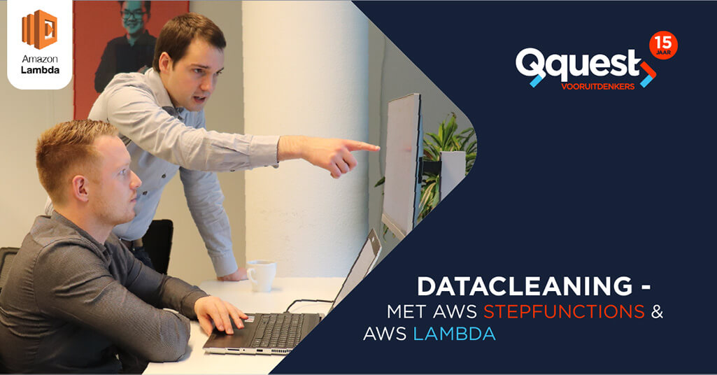 Datacleaning_qquest_aws_stepfunctions_aws_lambda