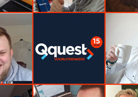 Thuiswerken_Qquest