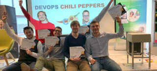 Qquest_TalentClass_DevOps-chili-peppers