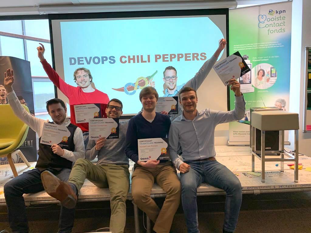 Qquest_TalentClass_DevOps-chili-peppers