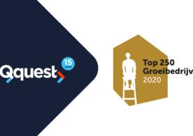 top-250-groeibedrijven-2020-Qquest