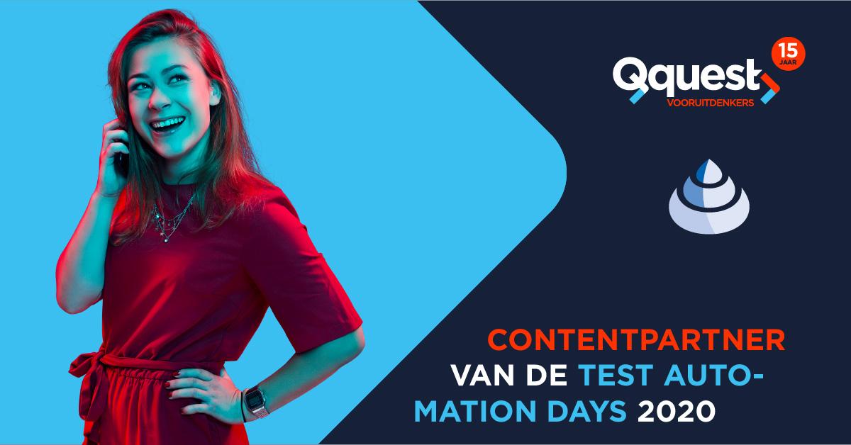 Qquest_contentpartner_Test-Autmation-Days-2020
