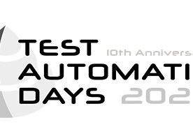 Test_Automation_Days_2020