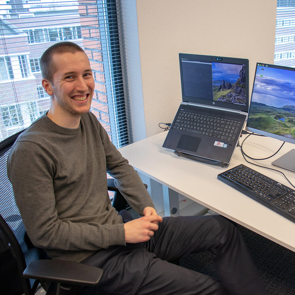 Tom_Lieshout-TalentClass-trainee