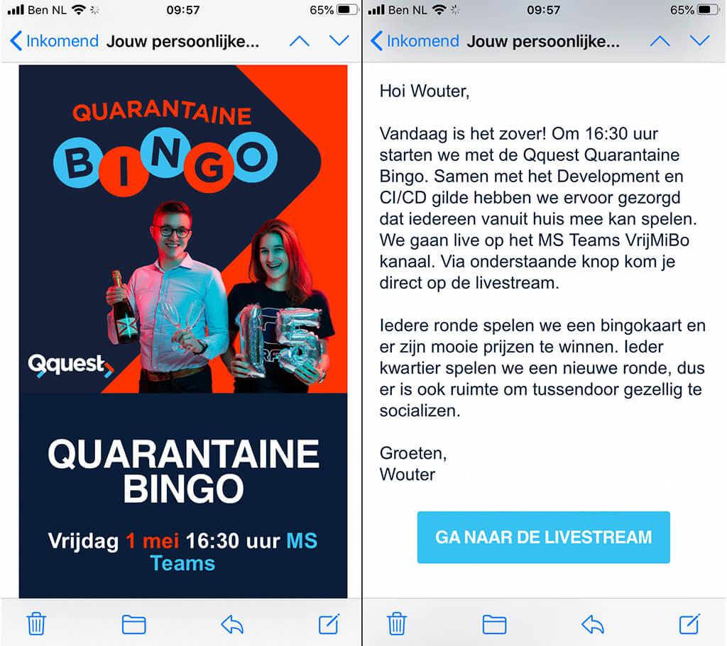 Quarantaine_bingo_uitnodiging_per_e-mail