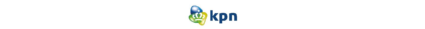 KPN-PDRE
