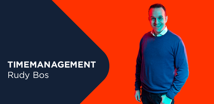 Rudy_Bos-Timemanagement_Qquest