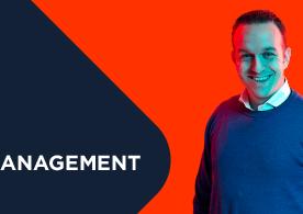 Rudy_Bos_Qquest-Timemanagement