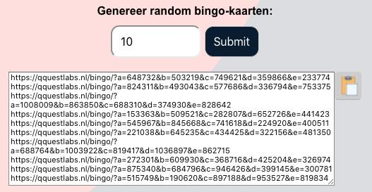 Bingokaarten_Generator