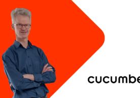 Testautomatisering_cucumber