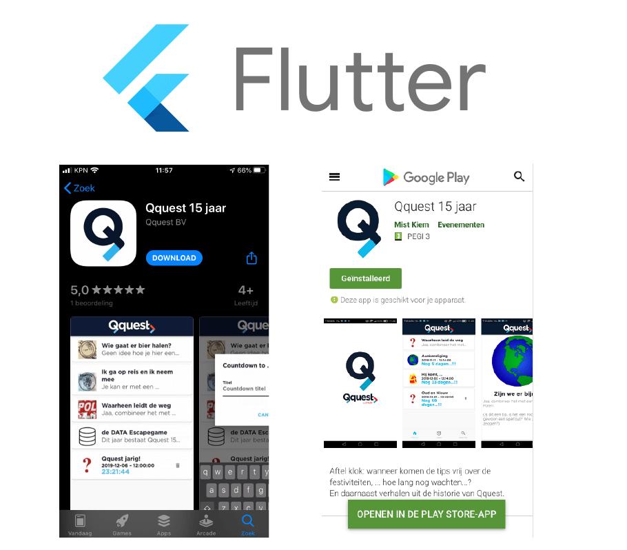 Flutter_Keeran_van_Lunteren