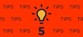 5-data-tips