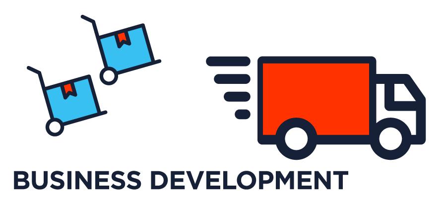 Data_Business Development