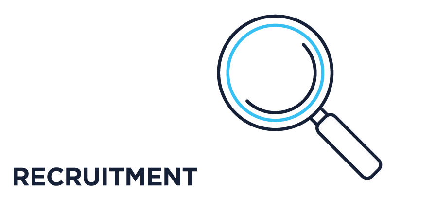 Data_Recruitment