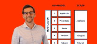 OSI-model-Luuc_Ritmeester