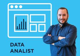 Data-analist-sjors