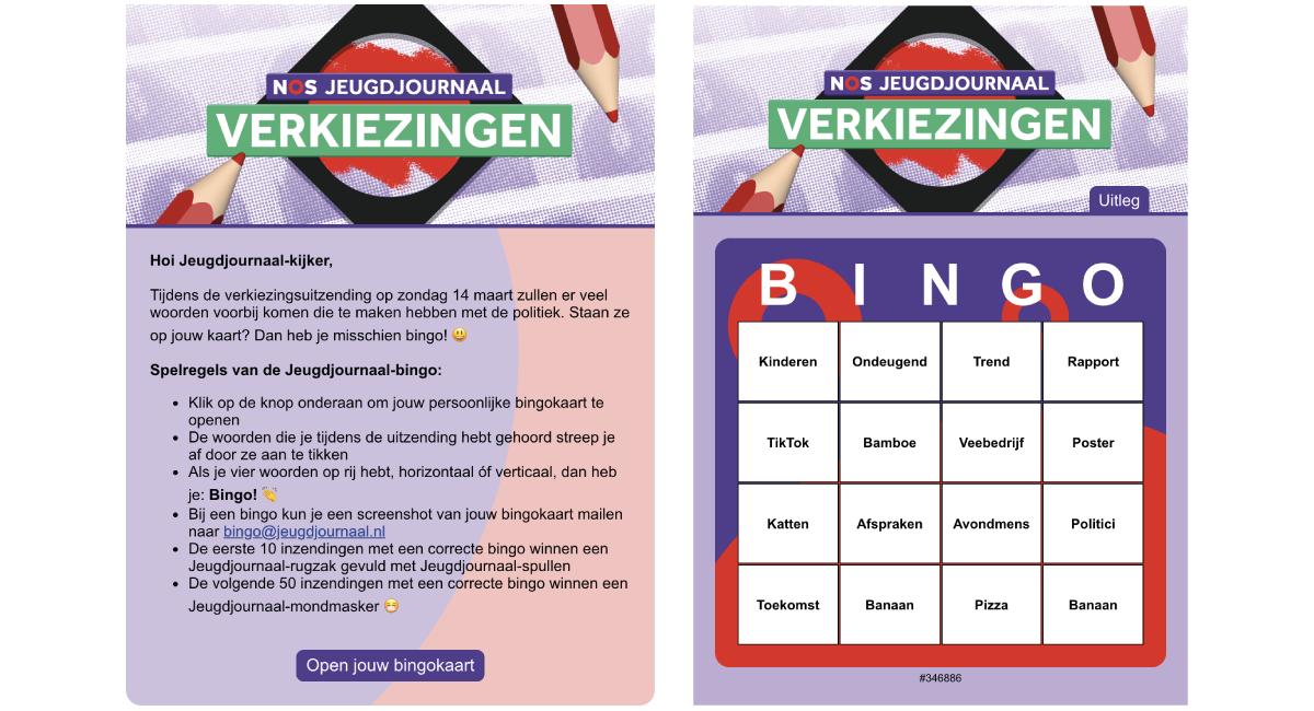bingo-nos-jeugdjournaal