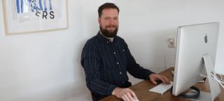 Cloud-engineer-David_de_Jonge