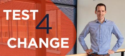 Test4change-Richard-Scholtes-Qquest