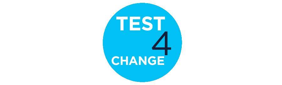 Test4changes-Richard-Scholtes-Qquest
