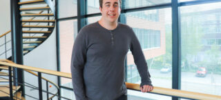 Niels-business-intelligence-specialist