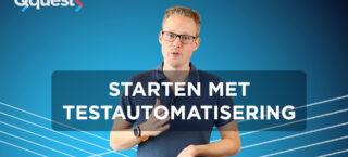 Thumbnail-starten-met-testautomatisering