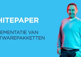 Konstantin-whitepaper
