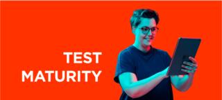 Test-maturity-banner
