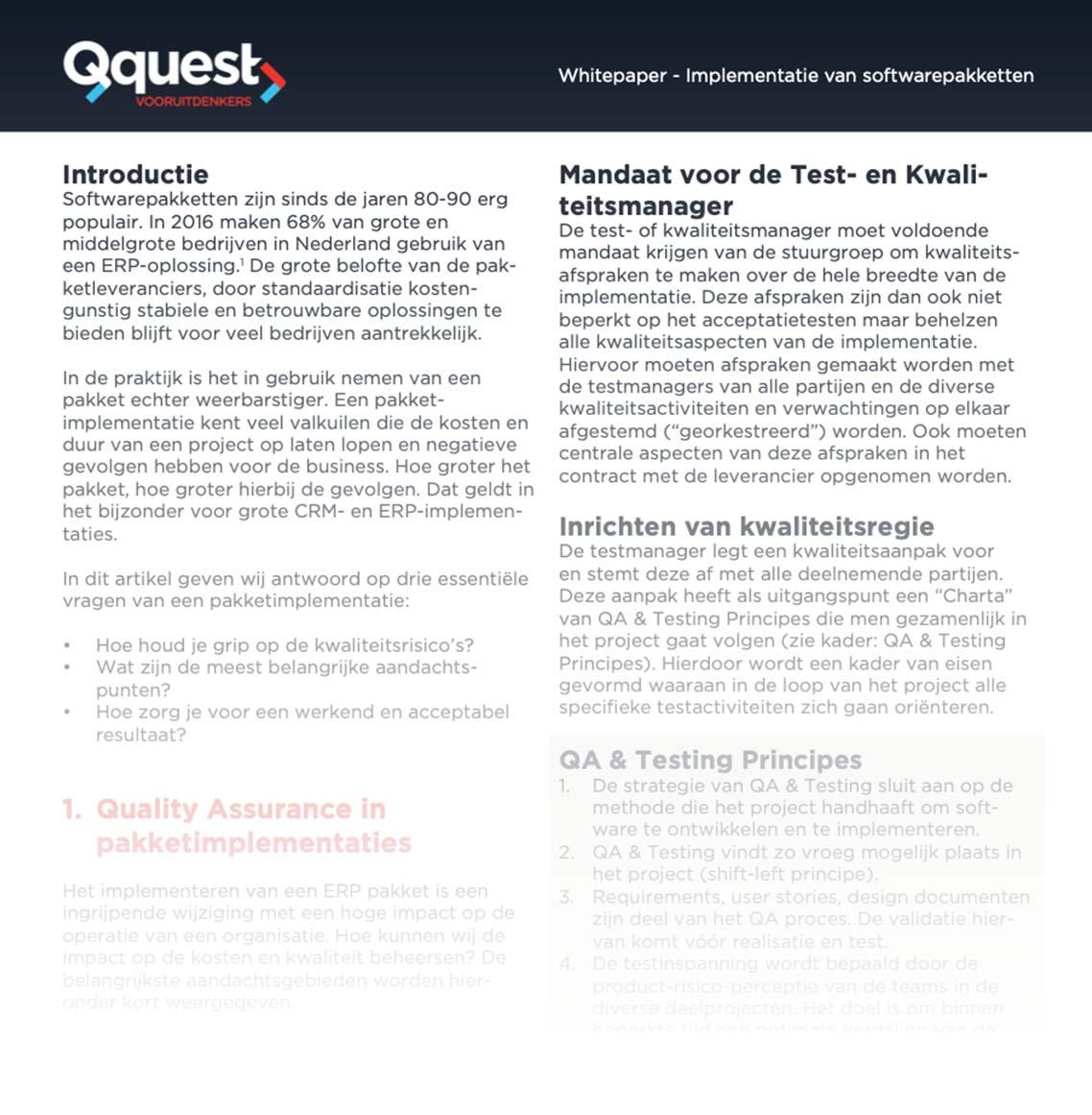 Whitepaper-implementatie-van-softwarepakketten